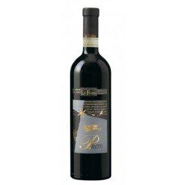 Langhe DOC Pinot Nero