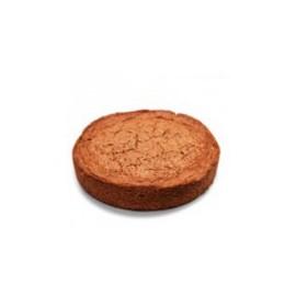 Hazelnustz cake 500 g