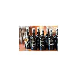 Liquore di nocciola
