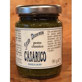 Pesto le classique