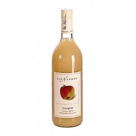 Succo di mela Jonagold