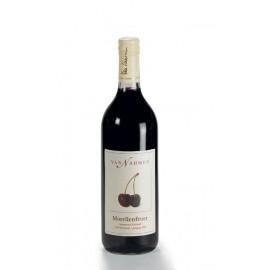 Succo di ciliegia Fuoco di Morella