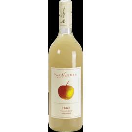 Succo di mela Elstar
