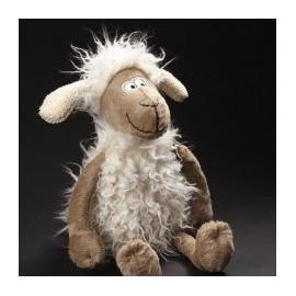Pecorella - Peluche