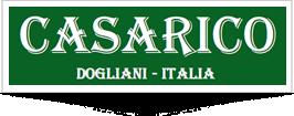 CASARICO S.a.S. di Bruno Francesca e C.